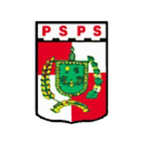 Logo PSPS/google.com