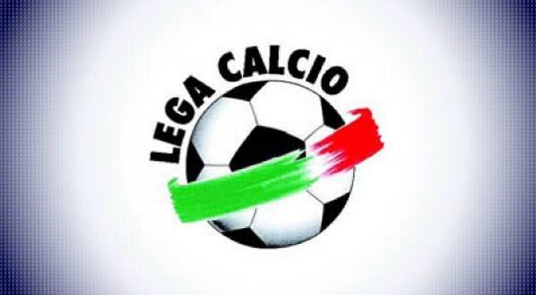 Foto: Logo Serie A