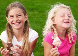 Inilah Syarat Jajanan Sehat Anak Sekolah