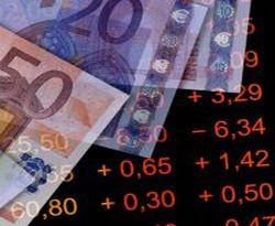 \G-20, Eurozone, dan Tantangan Ekonomi Global\