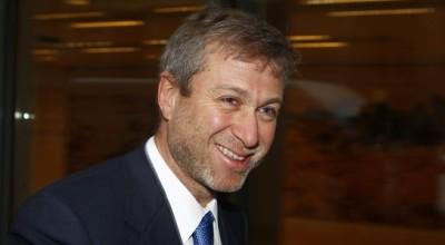Roman Abramovich, Pemilik Chelsea yang menginginkan Regenerasi (foto:Reuters)