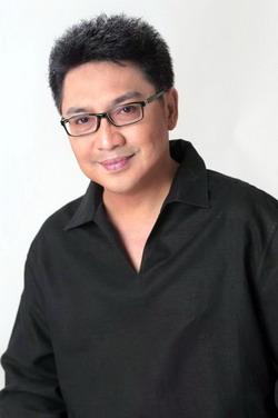Salah Pilih Sampo Picu Rambut Rontok?