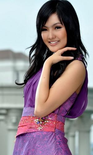 6 Kali Ikut Miss World, Indonesia Cetak Prestasi