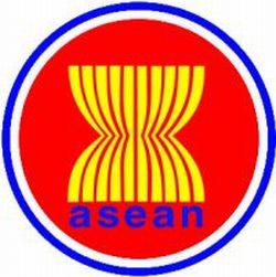 \ASEAN dalam Pusaran Globalisasi\