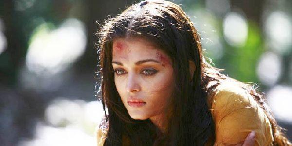 Aishwarya Rai (Foto: oneindia)