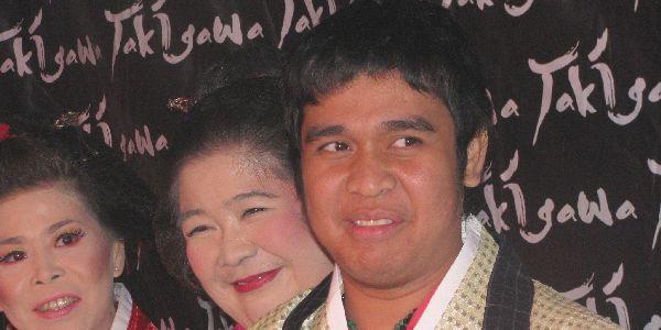 Olga Syahputra Akui Tak Sengaja Singgung Korban Perkosaan