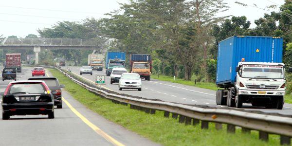 \Dahlan Iskan: Pembangunan Jalan Tol Contoh di Benoa\
