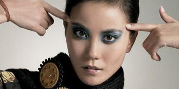 Artis China Terpopuler 10 Artis China Terkaya