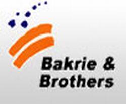 \Bakrie & Brothers Jual Saham UNSP Rp330\