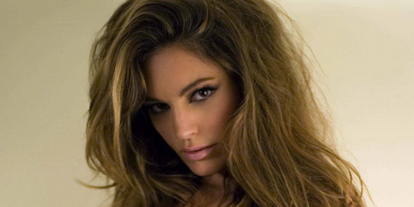 Kelly Brook (Foto: ist)