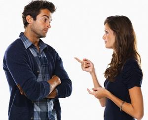 Empat Tipe Pria yang Dibenci Wanita