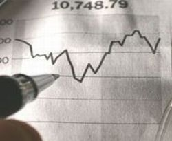 \ Aset 10 Perbankan Besar Tumbuh 18%\