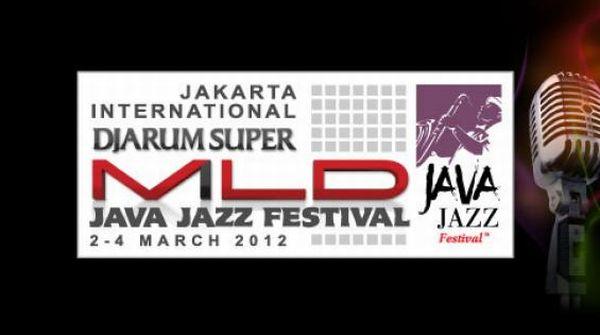 Java Jazz Festival (Foto: Ist)
