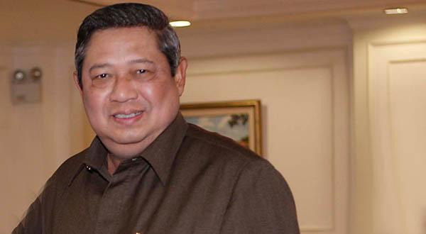 \ SBY: Ada 3 Permasalahan Energi Saat Ini\
