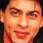 Shah Rukh Khan (Foto: Ist)