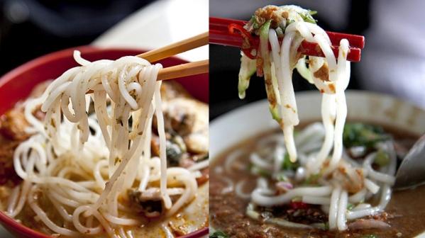 Image result for makanan malaysia