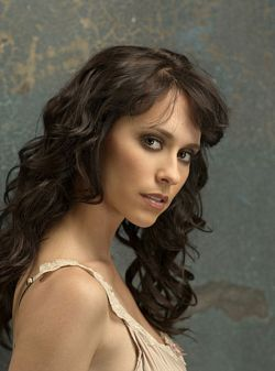 Jennifer Love Hewitt (Foto: Showbizspy)