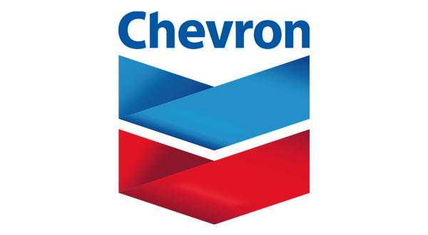 \Teknologi bioremediasi Chevron perlu saksi ahli\
