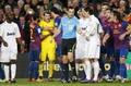 China Siap Gelar Piala Super Spanyol
