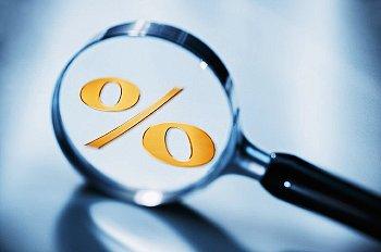 \ 30% Saham IPO MSKY Dimiliki Investor Asing\