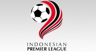 Logo IPL (foto:Ist)