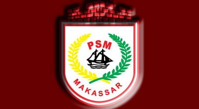 Logo PSM Makassar (foto:Ist)