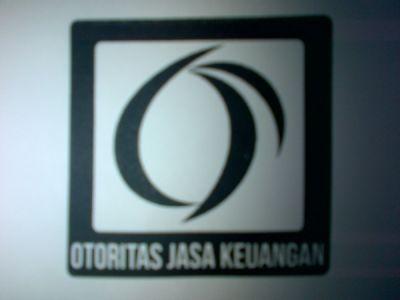 \Pantau Logo Baru & Perkenalan, DK OJK Kunjungi Bapepam\