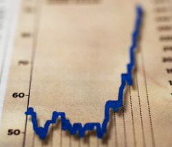 \Cenderung Fluktuatif, Investasi Asing di Sumut Tumbuh Positif\