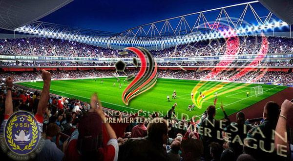 Foto: Logo IPL/ ist