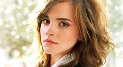 Gonta-ganti Pacar, Emma Watson Takut Dicap Playgirl