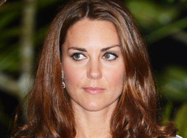 Kate Middleton (foto: Aceshowbiz)