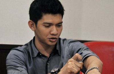 Iko Uwais Tak Ambisi Go International
