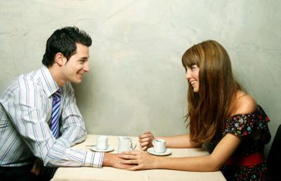 Tipe-Tipe Wanita yang Mudah Dikencani