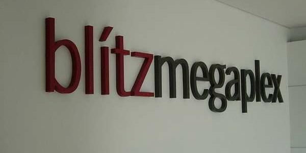 Skyfall Meriahkan Pembukaan Blitz Megaplex Balikpapan