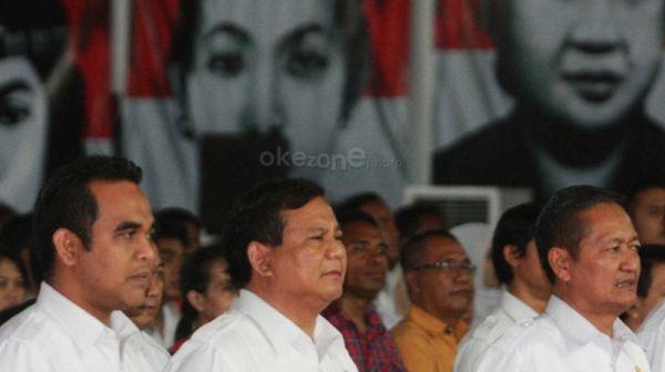 \Inilah Bibit-Bebet-Bobot Bisnis Prabowo\