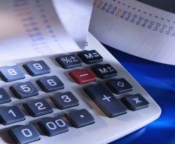 \Verena Multifinance Terbitkan Obligasi Berkelanjutan Rp400 M\