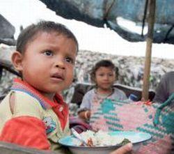 \Kemiskinan di Kota Asal Jokowi Masih 15,7%\