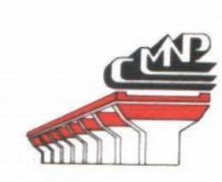 \Maret 2013, CMNP Terbitkan Obligasi Rp1,2 T\