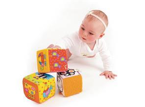 Menjelajahi Perkembangan Otak Anak