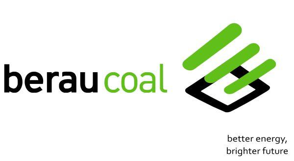 \Berau Coal: Investasi di Chateau Turun karena Permintaan Bumi Plc\