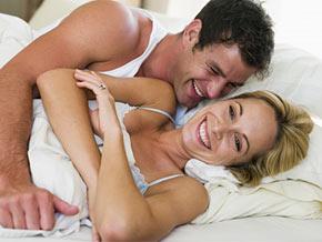 Rahasia Dapatkan Orgasme Berkali-kali