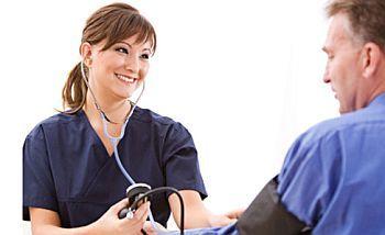 Hipertensi Bikin Ereksi Tak Maksimal?