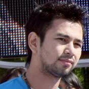Raffi Ahmad Ditangkap dalam Kondisi Bugil?