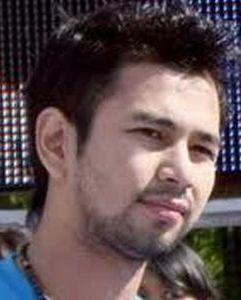 Tersebar BBM Kronologi Raffi Ahmad Dijebak
