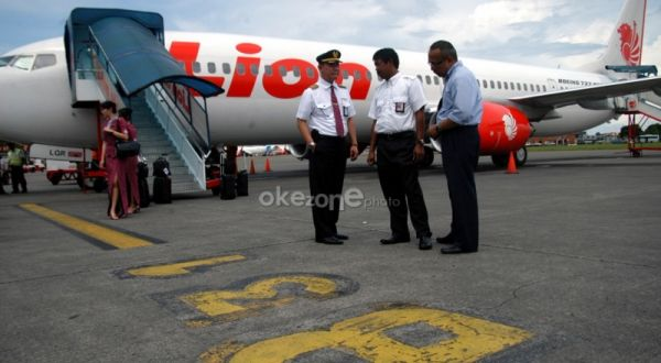 \Lion Air Pesan 468 Pesawat Sampai 2026\