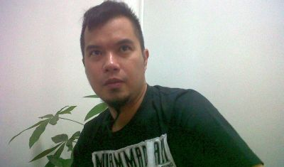 Ahmad Dhani: Maia Estianty Menolak Tidur di Rumah