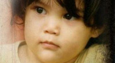 Lagi, Ahmad Dhani Pamer Anak Perempuannya
