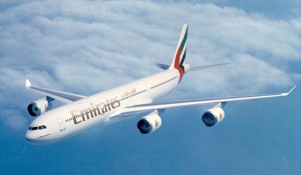 Transit di Bandara Dubai, Gratis Menginap di Hotel