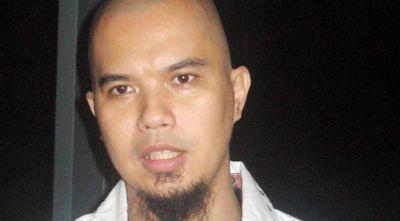 Ahmad Dhani Berharap Raffi Dapat Keadilan