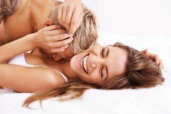 Orgasme Tercapai, Enaknya Pelan-Pelan Saja